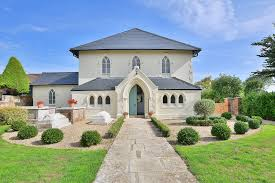 100 Chapel Conversions For Sale Old Converted In Bournemouth Houses In