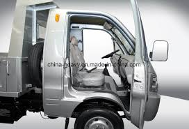 China No. 1 Cheapest Mini Dump Truck/Mini Tipper Truck/Small Dump ... 9 Cheapest Trucks Suvs And Minivans To Own In 2018 Wkhorse Introduces An Electrick Pickup Truck To Rival Tesla Wired Used Great Wall Steed 20 Td Se 4x4 Dcabaeroklas Hardtopaircon Best Reviews Consumer Reports China No 1 Mini Dump Truckmini Tipper Trucksmall Small 4x4 2017 Auto Express Cars Spokane 5star Car Dealership Val Rental At Ibiza Blends In The Pricevalue Supermarket 10 Vehicles Mtain Repair American Truck Comparison