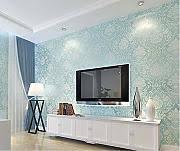 vliestapete esszimmer in vielen designs kaufen