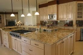 kitchen sink lighting layout decoration l lowes minimalist