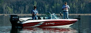 Captains Chair For Lund Boat by Lund 186 Pro Sport Gl 2010 2010 Reviews Performance Compare