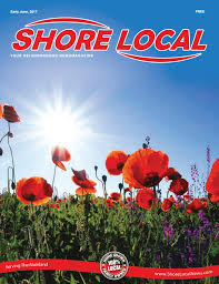 Pomona Pumpkin Patch Promo Code by Shore Local June 2 8 2017 By Mike Kurov Issuu