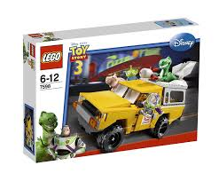 Amazon.com: LEGO Toy Story 3 Pizza Planet Truck Rescue: Toys & Games Dan The Pixar Fan Toy Story 2 Lego Pizza Planet Truck Slinky Dog Character From Pixarplanetfr Amazoncom Lego 3 Rescue Toys Games Reallife Replica From Makes Trek To Of Terror Easter Eggs The Good Toy Story Accidentally Inspired Disney Have Been Hiding A Secret Right Infront Us All This Time Les Apparitions Du Camion Dans Les Productions In Co 402 Truck Drives By Funko Pop Rides Fall Cvention Exclusive Nycc Photos Fanmade Looks Like It Drove Right Out Mattel Minis Figures With Vehicles