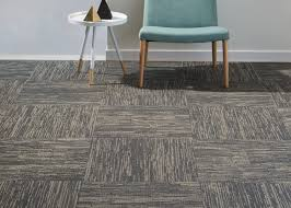 Empire Flooring Charlotte Nc by Bentley Mills Commercial Modular Carpet Tile U0026 Broadloom