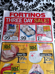Windsor Store Coupon 2018 / Advance Auto Parts Printable ... Windsor Coupons 2019 Wet Seal Coupon Code October 2018 Circus Circus Plaza Azteca Manchester Ct Memphis Pizza Cafe Discount Paperbacks Books Pet Solutions Promo How To Edit Or Delete A Promotional Discount Access Pizza Game Family Fun Center Coupons Chuck E Chees Offers For Local 444 Members Drses Ninja Restaurant Nyc Domestic Flight Mmt Shreddies 50 Off Best Superdry Vouchers Promo Codes Live August 39 Dollar Glasses Yourartsupplies