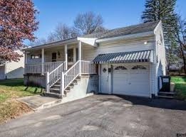 Tool Shed Schenectady Ny by 1414 Lawn Ave Schenectady Ny 12306 Zillow