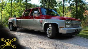 Lowered Chevy Dually | Hughwear Apparel Co. - YouTube Genesis Truck And Trailer Dodge 4500 5500 Cversion Bed Dsc01378jpg 1280960 Dually Trucks Pinterest Dually Trucks Custom 6 Door Trucks For Sale The New Auto Toy Store My Custom Ford Dually 4x4 Rc Tech Forums Ford F650 Camionete Cars And Custom Bagged 05 F350 On 28 American Force Ram 3500 Heavy Duty Equipped With Forgiato Duro Wheels 2006 Dodge Ram 2500 Slt Diesel Off Road Truck Off Road 15 Of The Baddest Modern Pickup Concepts Interior 3rd Gen Seat Swap Interior