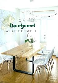 Modern Dining Room Ideas Decor Rustic