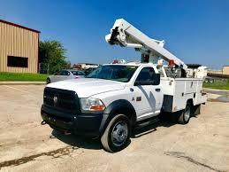 Mini Bucket Truck T A Aerial Bucket Truck – Primeinvestmentsinc.info