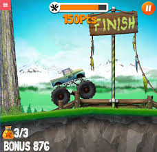 Play Game Truck Trials - Free Online Racing Games Get Ready For A New Offroad Adventure In Truck Trials 2 What Would Be Best Rccrawler Harbour Zone Apk Download Free Racing Game Monster Games The 10 On Pc Gamer 8x8 Tatra Trial Cernuc U Velvar 2017 Truck No 536 Trial 2016 Kiesgrube Klieken Youtube Uk Driverless Set Next Year Commercial Motor Cbmpowered Iveco Stralis Enters Cacola Aoevolution Nz 4x4 Thrills And Spills Motsport Driven Arctic 181 Screenshot Feware Filescom Driving Challenge