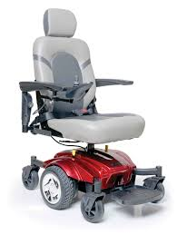 Bariatric Lift Chair Canada by Buy Or Rent Durable Medical Equipment At Mobility Plus