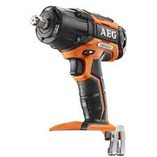 Ridgid Faucet And Sink Installer Amazon by Aeg Ridgid 18v Brushless Collated Drywall Screwdriver Bts18bl U20100