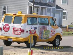 100 The Ice Cream Truck Song Oxycodone Ice Cream Truck Oxycodone Ring Busted 1 Millionayear