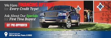 Liberty Cars & Trucks:: Bad Credit Car Loan Specialists Phoenix AZ ... Craigslist Phoenix Az Cars For Sale By Owner Best Car Specs U0026 Used Baby Cribs Fniture Auto Dealership Closed After Owners Admit Fraud Pleasure Way Class Bs 281 Rv Trader Reviews 1920 By Lifted Trucks Az Truckmax Imgenes De Phx And Vehicle Dealership Mesa Motors Liberty Bad Credit Loan Specialists Arkansas 2018