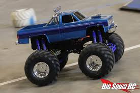 Monster Truck Madness – Kickin' It Old Skool « Big Squid RC – RC Car ... Mt410 Big Block Build Rc_user Tekno Rc Forums Build Your Own Monster Truck Samko And Miko Toy Warehouse Cpe Bbarian Solid Axle First Run Youtube Us Mega Cboard Costumes Rob Kelly Design Monster Trucks Rccoachworks Toddler Bed Set Best Resource Undertaking For Oachievers Big Just Isnt Enough Sin City Home Build Solid Axles Truck Using 18 Transmission How To Make A Toys Trucks Knex The Rbli Blog