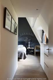 schlafzimmer unter dem dach dachzimmer zimmer schlafzimmer