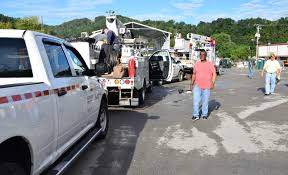 Kentucky Power Assisting With Irma Restoration Efforts - ABC 36 News All Lanes Open After Morning Crash On New Circle Road Injures Two Listing 112 Locust Hill Frankfort Ky Mls 1705409 Welcome To Two Injured In Third Wreck At Woodland Maxwell 33 Hours Police Witnses Report 1 Car Traveled High Two Men And A Truck Railway Company Sues Workers Over March Train Georgetow Men And Truck Rates Best Resource Lexington Ky Your Movers Wildcat Moving Home Facebook Woman Dies Weeks After Cement Crash Lex18com Continuous Austin Victim Identified In Deadly News And