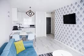 100 Warsaw Apartments Hosapartments City Center Ul Bagno 5240 Flats