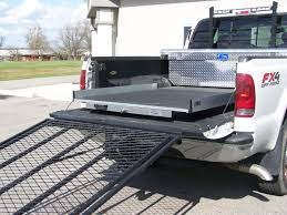 100 Chevy Truck Accessories 2014 Chevy Truck Accessories 2015 Chevy Truck Accessories Near Me Chevy