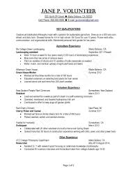 How Far Back Should You Go On A Resume | Huzhiba.com Resume Builder Indeed 5000 Free Professional Best Cover Letter Reddit Unique Sample Original Upload On Edit Lovely Beauty Advisor Job Description Sap Pp Module Wondrous Template Alchemytexts Pl Sql Developer Yearsxperienced Hire It Pdf For Experienced Network Engineer 2071481v1 018 My Maker Software Download Pc 54 How To Make Devopedselfcom Javar Junior Example Senior 25 Busradio Samples New Search Rumes