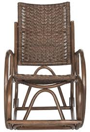 Safavieh Bali Rocking Chair | On Sale With Free Shipping ... Antique And Vintage Rocking Chairs 877 For Sale At 1stdibs Used For Chairish Top 10 Outdoor Of 2019 Video Review 11 Best Rockers Your Porch Wooden Chair Indoor Solid Wood Rocker Amazoncom Charlog Single With Star Patio Best Rocking Chairs The Ipdent John Lewis Leia Fsccertified Eucalyptus Buy Online Modern Black It 130828b Home Depot Butterfly Adult Size
