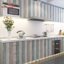 cheap vinyl wall stickers buy quality wall sticker directly
