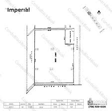 Imperial Tile North Hollywood by Search Imperial At Brickell Condos For Sale And Rent In Brickell