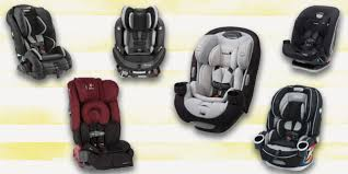 6 Best All-In-One Car Seats - Motherly Harmony Juvenile Dreamtime Deluxe Comfort High Back Booster Car Seat Pink Baby Delight Snuggle Nest Infant Sleeperbaby Bed With Incline Bunny Boho Nursery Nseryfniture Room Ideas In 2019 Find Graco Products Online At Storemeister Simpleswitch Convertible Chair And Linus Contour Electra Playard Woodland Walk Affix Youth Latch System Grapeade Product Recalls Healthy Start Coalition Of Flagler Volusia Ingenuity 6 Best Allinone Seats Motherly Cozy Kingdom Portable Swing