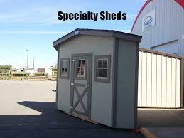 Tractor Supply Storage Sheds by Storage Sheds S Bar S Storage Sheds Billings Mt Sheds Mt 2032