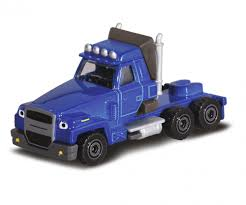 Bob The Builder Die-Cast Two Tonne - Bob The Builder - Brands - Shop ... Fisherprice Bob The Builder Pull Back Trucks Lofty Muck Scoop You Celebrate With Cake Bob The Boy Parties In Builder Toy Collection Cluding Truck Fork Lift And Cement Vehicle Pullback Toy Truck 10 Cm By Mattel Fisherprice The Hazard Dump Diecast Crazy Australian Online Store Talking 2189 Pclick New Or Vehicles 20 Sounds Frictionpowered Amazoncouk Toys Figure Rolley Dizzy Talk Lot 1399