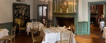 cool the dining room inwood wv menu images best inspiration home