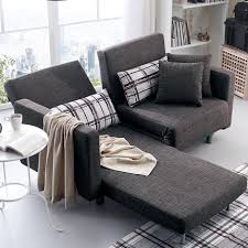 Klik Klak Sofa Bed Ikea by Cheap Ikea Red Sofa Bed Find Ikea Red Sofa Bed Deals On Line At