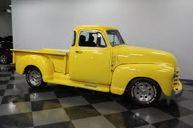 1953 Chevrolet 3100 | Streetside Classics - The Nation's Trusted ... Chevrolet 5window Pickup Ebay 5 Window Farm Hand 1951 Chevy 12 Ton Pickup Truck Rare Window Deluxe Cab Classic 5window 1953 Gmc Vintage For Sale 48 Trucks Pinterest Trucks 1949 3100 105 Miles Red 216 Cid Inline 6 4speed 1950 Pick Up Truck Nice Amazing 1954 Other Pickups Great Chevy Truck Window Cversion Glass House Bomb Dodge B1b In Rancho