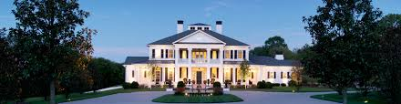 Castle Custom Homes | Home Builder Nashville | Brentwood Home Design French Chateau Traditional Portfolio David Small Baby Nursery French Chateau Home Plans Style Homes Castle Abby Glen Luxury Floor Plans Spacious House Stunning European Ideas 83862 Modern Single Drhouse Custom Builder Nashville Brentwood Old Center Castles Big Beautiful Pics Dunrobin Plan Medieval Modern Mansion That Looks Like A Castle Dream Inspiring Mini Best