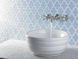 weymouth wall mount bathroom faucet