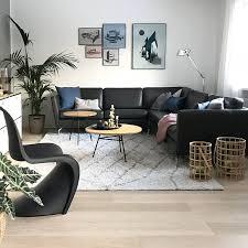 wohnzimmer wohnzimmer ideen wohnzimmer design