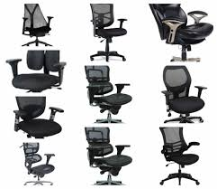15 Great Chairs For Improving Posture & Preventing Back Pain ... Office Chairs A Great Selection Of Custom Import And Sleek Chair With Chrome Base By Coaster At Dunk Bright Fniture Amazoncom Sdywsllye Teacher Chaise Gamers Swivel Great Budget Office Chairs Best Computer For We Sell In Cdition 100 Junk Mail Task Race Car Seat Design Prime Brothers Chair Herman Miller Mirra Colour Blue Fog Blue Hydraulic Wheeled Aveya Black Racing Study The Aeron Faces A New Challenger Steelcases