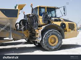 Big Industrial Truck Stock Photo (Edit Now) 76029337 - Shutterstock Work Trucks For Sale Badger Truck Equipment Yellow Dumper Industrial Isolated On The White Background Highly Advanced Forklift And Australian Association Lifting Forklift Safety Lpg Gas With Combustion Engine Rideon 8fgcxxx Chevron Lcg Rollbacks East Penn Carrier Wrecker 2017 New Isuzu Npr Hd 16ft Landscape At Power Cadian Radiators Inc Opening Hours 351770 H Service Competitors Revenue And Employees Crown Forklifts Australia For Hire Rusting Overgrown Heavy How Much Does A Lift Truck Cost A Budgetary Guide Washington