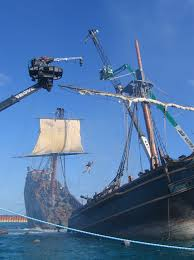 a replacement or two or three for the hms bounty page 2 boat