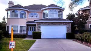100 Beautiful Duplex Houses Uncategorized House For Rent Morrison Ave San Jose