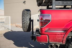 2004-2018 F150 Wilco Off-Road HitchGate™ Offset Mount Spare Tire ... Softening The Impact Bilstein Shocks And Camberg Suspension Wilco Adv Trailboss Animation Via Bilt App Youtube Target 042018 F150 Offroad Hitchgate Offset Mount Spare Tire Truck Stop Flying J Sema 2017 Showstopper Awards Offroad Worlds Best Photos Of Hess Wilco Flickr Hive Mind 1122 Likes 104 Comments Wilco_offroad On Ta Locations Williamson County Sheriff Wilco Texas Twitter Looking For Dolly Liebherr 250 Ton March