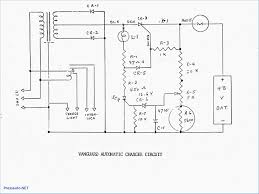 Home Water Distribution System Diagram Microsoft Word Map Home Solar System Design Aloinfo Aloinfo Diy Whole House Water Filtration Image Distribution Diagram Microsoft Word Map Heaters Heating Kits Systems Drking Crystal Clear Gray Allow Cservation Idolza Backyard Drainage Photo On Marvelous Garden Best Uml Diagram Tool Entity Instahomedesignus