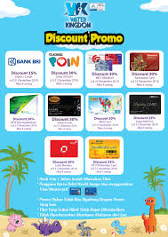 Splash Kingdom Promo Code - Catalina Island Coupon Deals Typhoon Lagoon And Blizzard Beach Dang Rv Tickets Passes Big Rivers Waterpark 2018 Austin Camp Guide Texas Typhoontexasatx Twitter Deals Steals Katy Moms Atpe Save With Services Discounts Splash Kingdom Promo Code Catalina Island Coupon Deals News Member Perks Florida Pta Waco Serves Hawaiian Falls Default Notice Over Missed Payment Available Coupons In Washington Dc Certifikid Knife Nuts Podcast On Apple Podcasts