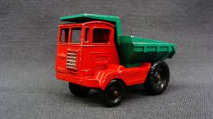Matchbox Lesney Muir Hill Dumper Dump Truck No. 2 Matchbox 1960s Bedford 7 12 Ton Tipper Dump Truck 3 Diecast 99 Image Peterbilt 98 Catjpeg Cars Wiki Sale Lesney Regular Wheels No28d Mack Amazoncom Radio Control Dump Truck By Mattel 27 Mhz Rc Super Fun Hot Blog Field Tripper 3axle Vintage 1989 And 50 Similar Items Garbage Gulper Mbx Bdv59 Youtube Superfast No48a Dodge Ford F250 Dump Truckjpg Fandom 16 Scammel Snow Plough Gpw Toys Buy Online From Fishpdconz Matchbox Group Of Model Including Formula 1 Gift Set 3773020
