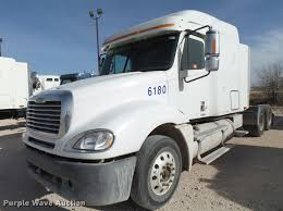 2005 Freightliner Columbia Semi Truck | Item L1643 | SOLD! M... St Louis Area Call Mark Tow Trucks New Used Columbia Mo Select 2004 Kenworth W900 For Sale In Missouri Truckpapercom Instock And Models In Mo Farm Power Welcome To The City Of Towing Truck Roadside Assistance Diesel Truck Business Opens Fulton News Rvs For Us Rentsit Jefferson Acura Lovely Visit Chevrolet Joe Machens Hyundai Dealer 2005 Freightliner Semi Item L5328 Sold D L1643 M