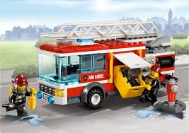 Lego 60002 City – Fire Truck | I Brick City Seagrave Fire Engine For Wwwchrebrickscom By Orion Pax Lego Ideas Product Ideas Vintage 1960s Open Cab Truck City 60003 Emergency Used Toys Games Bricks 60002 1500 Hamleys And Amazoncom City Engine Fire Truck In Responding Videos Classic Lego At Legoland Miniland California Ryan H Flickr Customlego Firetrucks Home Facebook Heavy Rescue 07 I Used All Brick Built D