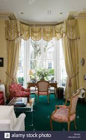 Astounding Bay Window Curtains Images Panel Idea Types Ideas ... Bathroom Shower Curtains With Valances Best Of Incredible Window Gray Grey Blue Bedroom Curtain Ideas Glass Houzz Fan Blinds Pictures Argos Design Homebase 33 Diy Roman Shade To Inspire Your Decorating French Country Kitchen Contemporary Designs Black Treatments Swags Retro Treatment Creative Sage Green Bathroom Curtains For Wide Windows Long Window Tips Choosing With Photos Large And Cafe For Kmart Modern Marvellous Small Vinyl Drapes Awesome