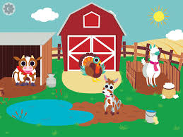 New Release: Peekaboo Barn Farm Day Hits App Store | Dads Who Diaper Peekaboo Animals Game For Toddlers Learn Language Youtube Bnyard Cake Serendipity Cakes By Yvonne Dinosaurs Kids Dinosaur Learning Videos Peek A Camilles Casa Quiet Book Pages Barn Mailbox Lite Android Apps On Google Play Educational Insights 252936892212 1499 Slp Mse Peekaboo Ladse Octonauts App Ranking And Store Data Annie New Release Farm Day Hits Dads Who Diaper Baby Animal Amazoncom Toddler Toys