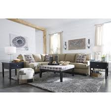 Microfiber Sofas And Sectionals by Furniture Microfiber Sectional Couch Oversized Sectionals