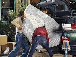 Hire Movers Or Beg Friends? 3 Ways To Decide Who'll Get Packing ... Hire Movers In Dallas Texascall Now For Prices 38 Best Uhaul Images On Pinterest Pendants Trailers And Truck How To Determine What Size Moving You Need For Your Move 3 Bedrooms Apartment From Toronto Richmond Hill With Miracle Springdale Ar Local Long Distance Support Options At Service St Louis Mo Nationwide Man Any Van Luton Truck Hire House Removals Office Things Not Be Avoided When Hiring Packers Sasfaction Guaranteed Our Business Is Built Referrals Aaa Labor Get Help Elite The Stages Of From Childhood Home